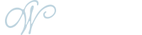 Chiropractic and Healing Resources - Wilcox Chiropractic - Wailuku, Maui